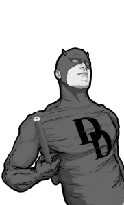 DAREDEVIL_GREY_by_godsfavorit